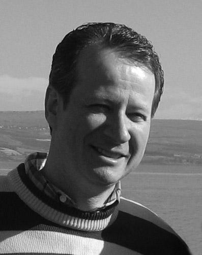03 Pastor Stephane Chauvette 2011