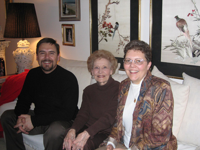 26 Marrles Moore Betty Blair Judy Stonecipher 2010